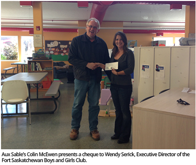 Boys and Girls Club Fort Saskatchewan_Cheque.png