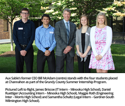 2Grundy County Summer Internship Program Resized in Text.png